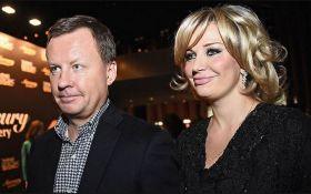 РосСМИ давно готовились к убийству Вороненкова: сеть взбудоражена