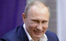 Уже больше десяти президентов согласились на безумное предложение Путина - что происходит