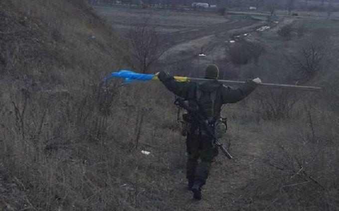 Еліта української військової розвідки показала себе у справі: опубліковано відео
