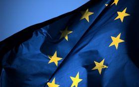 У Євросоюзі назвали найбідніші країни