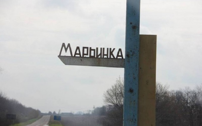 В Минобороны подсчитали свежие потери россиян под Марьинкой