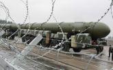 Новая ядерная ракета Путина провалила все испытания - разведка США