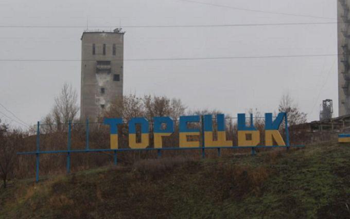 На шахті у Торецьку стався обвал - є жертви і поранені
