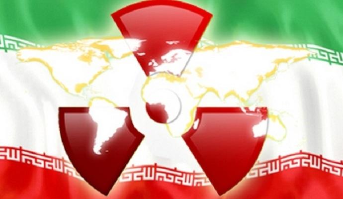 Санкции против Ирана могут быть сняты на этой неделе - Керри