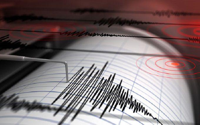 Землетрус в Україні: з'явилися нові влучні жарти
