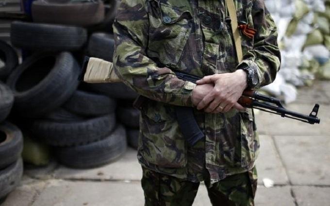 """Мережу підірвала """"казка"""" про знищення КамАЗа бойовиків на Донбасі"""