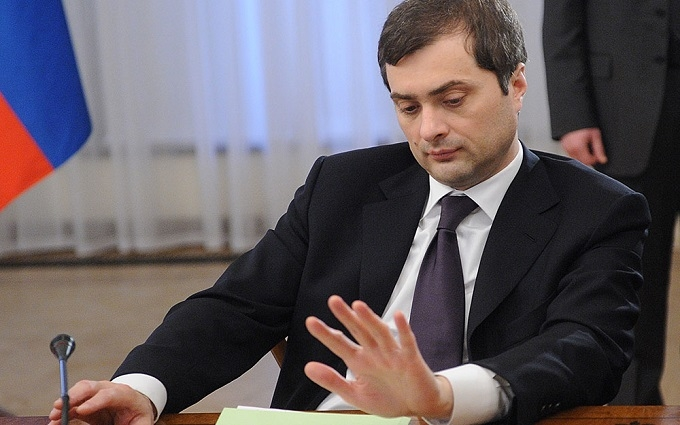 """Стала відома роль """"сірого кардинала"""" Путіна в переговорах по Донбасу"""