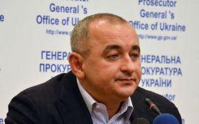 Взрывы боеприпасов в Калиновке: Матиос сделал неожиданное заявление о причинах