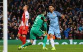 Монако - Манчестер Сіті: прогноз на матч Ліги чемпіонів 15 березня