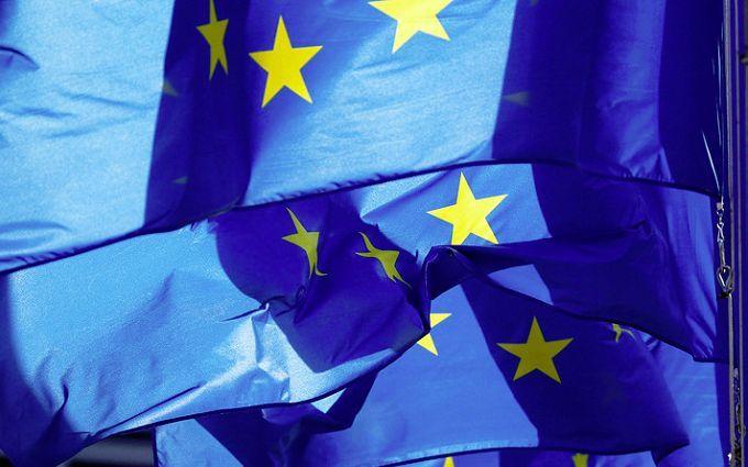 ЄС неочікувано запропонував Верховній Раді України допомогу