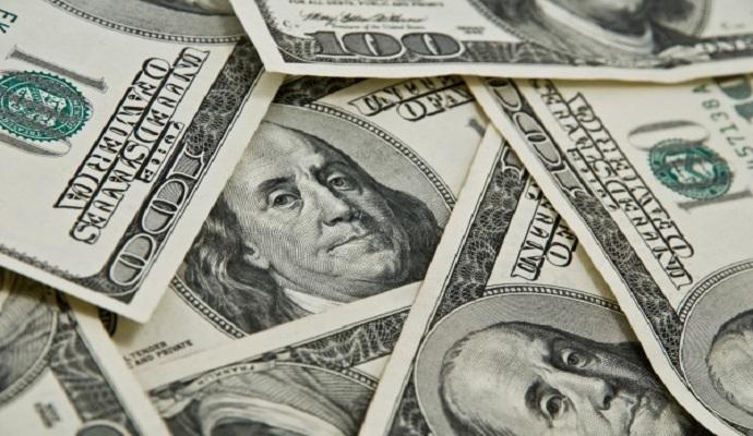 РФ наприкінці січня подає позов проти України у зв'язку з невиплатою боргу Януковича