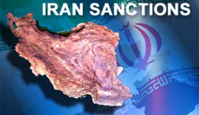 Санкції проти Ірану можуть бути зняті 16 січня