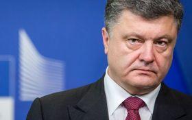 Порошенко на саммите Украина-ЕС снова прошелся по России: появилось видео