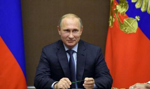 Росія за величезні гроші скуповує політичних прихильників в Європі - СБУ (1)