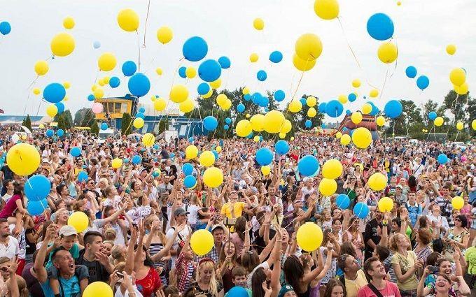 Когда украинцы вернутся к нормальной жизни - МВФ наконец-то назвал конкретный год
