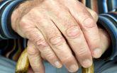 Правительство расширит списки профессий для досрочного выхода на пенсию - Гройсман