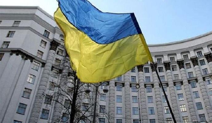 Добкин и Вилкул получили компенсацию для аренды жилья