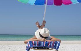 Полная перезагрузка: сколько дней должен длиться идеальный для здоровья отпуск
