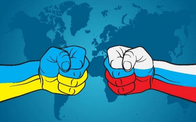Українцям порадили готуватися до ще більшої ненависті росіян