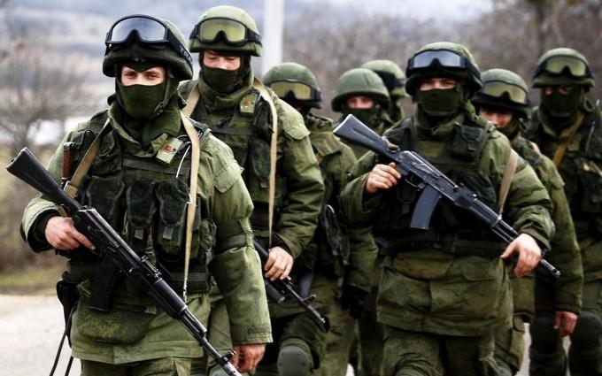 Чому Путін не зупиниться на Донбасі: в мережі пояснили на яскравому прикладі