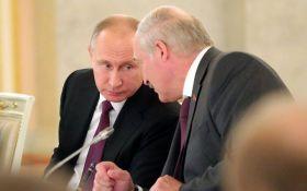 """""""Скоро будемо Богу молитися"""": Лукашенко зізнався, чого вони з Путіним насправді бояться"""