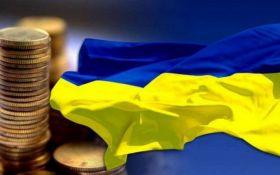 Скільки Україна втратила через агресію Росії: експерти назвали астрономічну суму