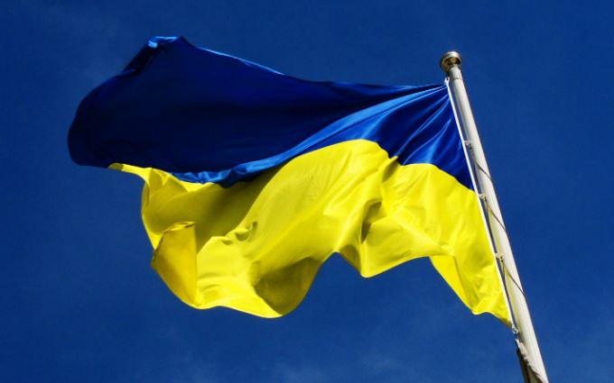 Украина готовит мощный удар против России - что известно