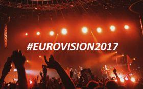 Как голосовать украинцам во время финала Евровидения-2017