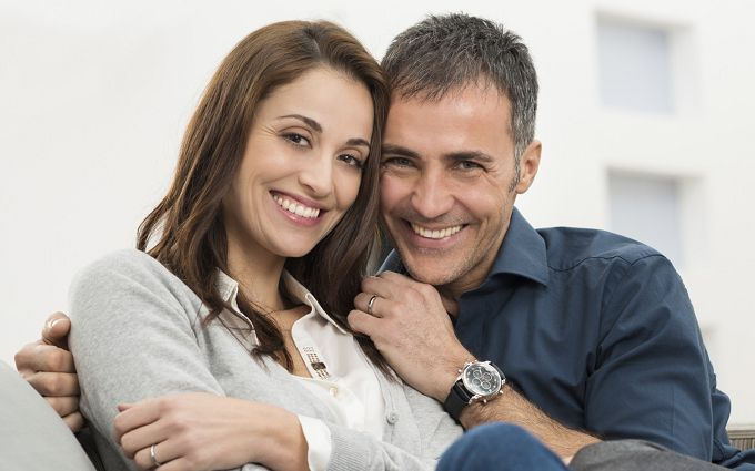 Як зробити щасливішою кохану людину: 5 простих способів на щодень