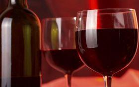 Найбільше вина з України купляє Росія
