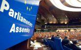 В Україні розповіли, як в ПАРЄ провалився бліцкриг-план Росії