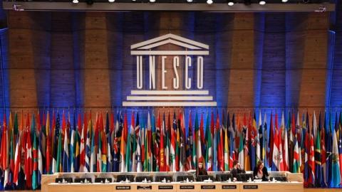 ЮНЕСКО продовжить моніторинг ситуації в Криму