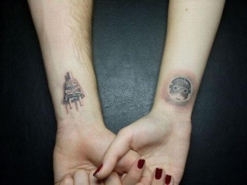 Епічні татуювання, повторити які хочеться далеко не всім (18 фото) (14)