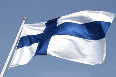 75% финнов стали хуже относиться к России - опрос