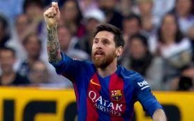 Мессі хоче залишити Барселону через конфлікти - що відомо