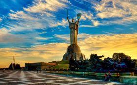 В определении позиции Киева в рейтинге The Economist заметили «российский след», - эксперт