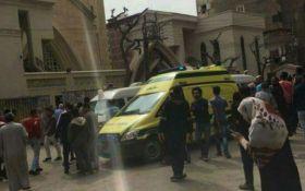 Теракти в Єгипті: влада пішла на крайні заходи