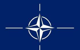 Безопасность подорвана - надо действовать: НАТО обещает мощный ответ агрессорам