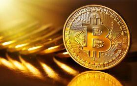 Нацбанк Украины определился со статусом Bitcoin