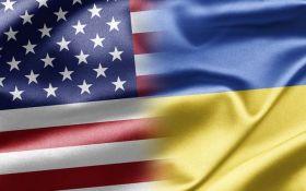Представитель Госдепа США сделал заявление по поставкам оружия Украине