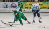 В России хоккеисты дико опозорились на весь мир: опубликовано видео