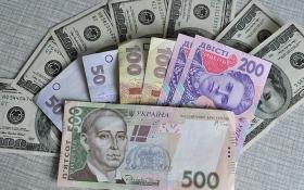 Якщо у вас є гроші: українцям дали поради, в чому зберігати заощадження