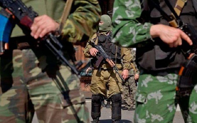 """У бойовиків на Донбасі загострилася стара """"хвороба"""": з'явилися подробиці"""