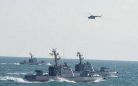 Експерт пояснив, що може стримати агресію РФ в Азовському морі