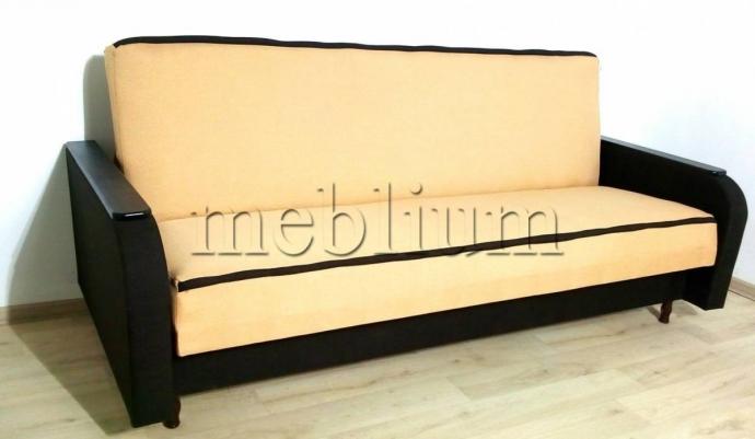 MEBLIUM: Как правильно выбрать диван для дома? (3)