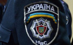 Гибель полицейских под Киевом: у Авакова прокомментировали громкие слова Парубия