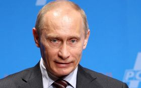 У Росії порівняли Путіна з Гітлером і здивувалися наївності Трампа