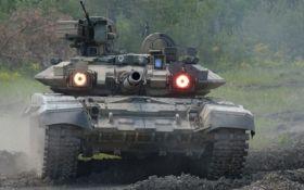 Військова техніка Путіна на Донбасі: Bellingcat видав нові докази