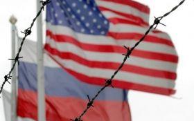 У США анонсували терміни введення нових санкцій проти Росії