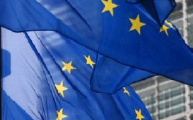Неочікувано: в Євросоюзі пропонують закрити порти для кораблів РФ